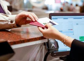 UAE reveals visa renewal for 18-year-old dependents