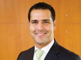Ras Al Khaimah hires new CEO to lead tourism charge