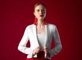Dubai entrepreneur picked to compete in Amazon Prime reality TV series