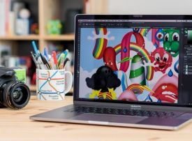 Etihad Airways joins airlines in Apple MacBook Pro check-in ban