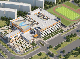 Education provider says to launch affordable school in Dubai
