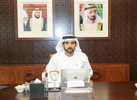 Sheikh Hamdan approves Dubai plan to provide a job for every Emirati