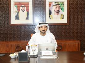 Sheikh Hamdan hails growing impact of Islamic economy on Dubai GDP