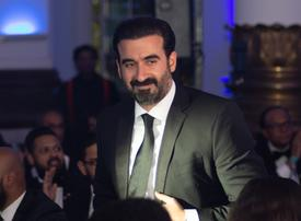 Video: Dangers of Social Media - Ayman Hariri lashes out at Facebook for building addiction