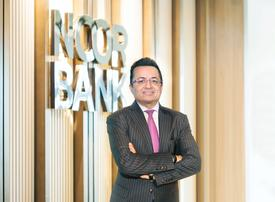 Dubai bank launches new app to boost customer loyalty