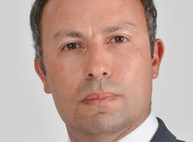 Du parent EITC hires former Mobily exec as new CFO