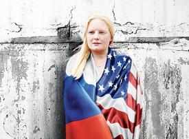 Video: The controversial Marsha Lazareva Case investigation