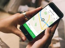Careem expands its courier delivery service to include Abu Dhabi, Sharjah