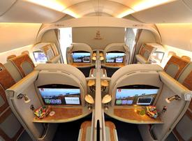 Video: Do airlines make money from first class?