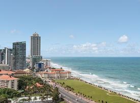 Shangri-La Hotels eyes Saudi expansion and resort properties