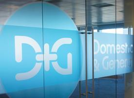 Abu Dhabi Fund to buy 30% of UK appliance warranty provider