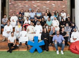Saudi's Misk to offer 15 MENA start-ups up to $1m