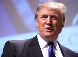 Trump seeks rapid exoneration in Senate after impeachment