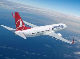 Turkish Airlines and Kuwait Airways sign code-sharing agreement