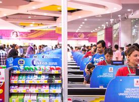 Ajman grants first gold card residency visa to retail boss