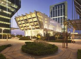 Abu Dhabi's financial hub issues new employment rules