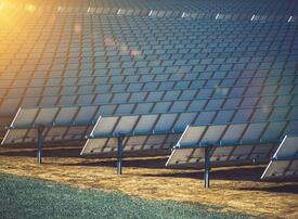 GCC could see $76bn savings from renewable energy adoption