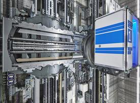 3G Capital joins bids for Thyssenkrupp elevators