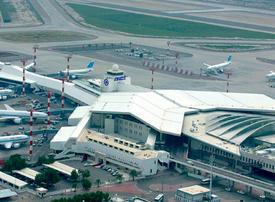 Passenger numbers up 12% at Kuwait International Airport