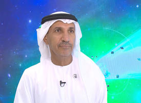 UAE space law to shape future policies, establish investment opportunities