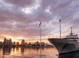 Owning it: lifting the cap on foreign ownership in the UAE