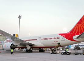 Air India passengers to UAE get extra 10kg check-in allowance