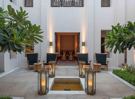 Video: What are hotels across the Middle East doing to be more sustainable?