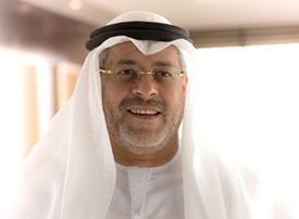 UAE fund inks $100m deal to boost Ethiopian innovation, entrepreneurs