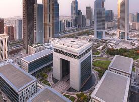 Dubai ruler enacts new DIFC Intellectual Property Law