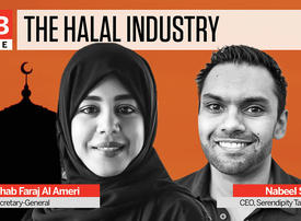 Video: What are the barriers to the growth of the Halal industry?