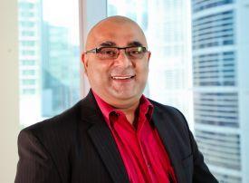 UAE hotel operator Leva set to offer brand franchise deals