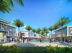 First American-style university set to open in Bahrain
