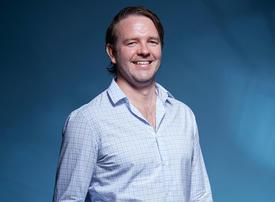 Entrepreneur of the Week: Adam Whitnall, founder of Simplynewcars.com