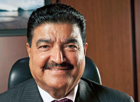BR Shetty vows to clear name as 'small group' of execs accused of fraud
