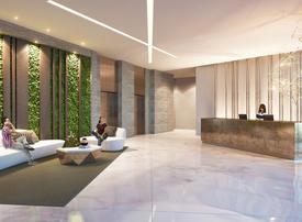 Millennium Al Barsha Hotel in Dubai set for August opening