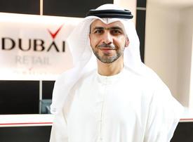 Dubai Retail rebrands restaurant management firm as Sarood Hospitality