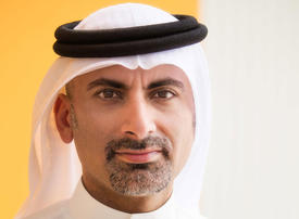Waste-to-energy: The green answer to the UAE's power issues?