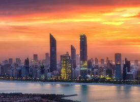 Deflation takes hold in Abu Dhabi as housing costs fall