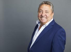 EastEnders writer to create world's first Arabic soap opera in the UAE