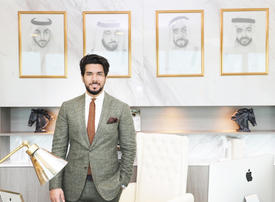 Widening the reach for buyers at Nationwide Middle East Properties