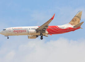 Further Indian repatriation flights to launch from August 1