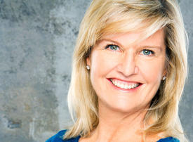 Lessons in communications with Tara Rogers-Ellis, Mojo PR