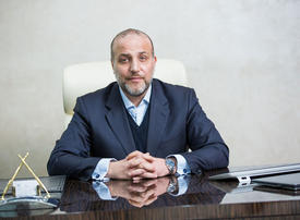 The story behind Nirvana Travel & Tourism's growth and success in the UAE