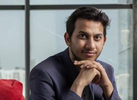 India start-up Oyo raises $1.5 billion at $10 billion valuation