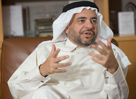 More corporate governance needed in wake of Abraaj collapse, says Daman Investments