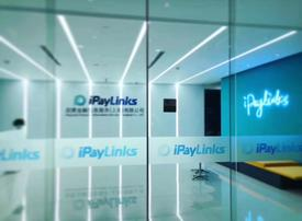 Chinese payments firm eyes growth amid Gulf e-commerce boom