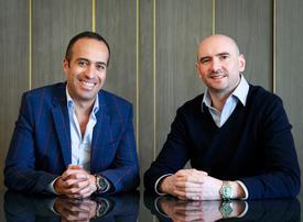 Maison Privee inks deal for $100m Palm Jumeirah homes portfolio