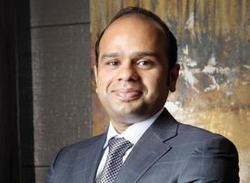 Abu Dhabi stimulus package to 'mitigate panic', says LuLu Financial boss
