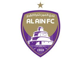 Al Ain FC handed EA Sports debut