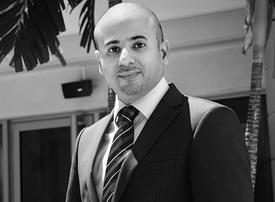 Generation game: Mazen Altaruti on how he makes the most of his millennial workforce at MSD